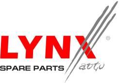 Диск тормозной | зад прав/лев | |В наличии на складе! LYNXauto BN1566