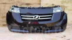 Фара правая Toyota BB QNC20 05-10г B1-1 HCR549