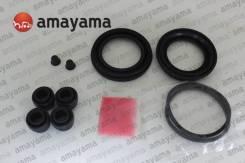 Тормозного цилиндра ремкомплект Mazda [GPYB3326Z]