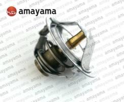 Термостат Tama W52E88B