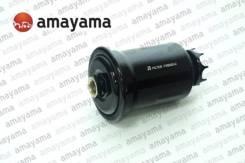 Фильтр топливный JS Asakashi [FS6002U]