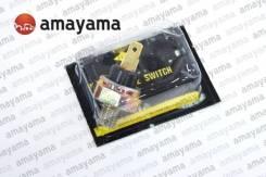 Датчик давления масла FUTABA S2014