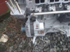 Двигатель P5 (1.5л) в разбор на Mazda Axela 2014-2018г