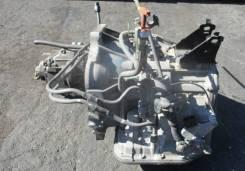 АКПП на Toyota Allion zzt245 1zzfe u341f 4WD