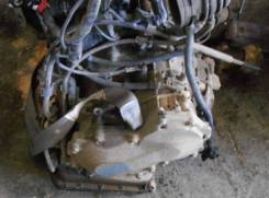 Продам АКПП на Toyota Corolla Spacio AE115 7AFE A241H-02A