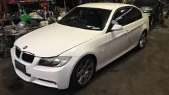 Фара правая BMW 3-Series E90 E91