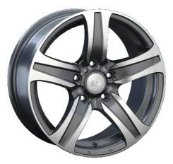 LS Wheels LS 145