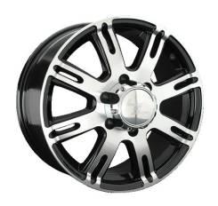 LS Wheels LS 268