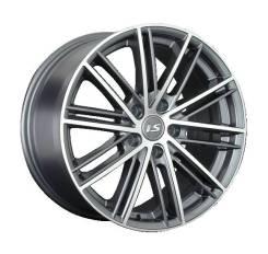 LS Wheels LS 480