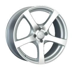 LS Wheels LS 239