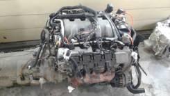 Двигатель в сборе Mercedes-Benz M-Class, W163, M113