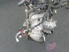 АКПП на Toyota Sprinter EE102 4EFE A132L