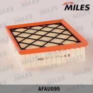Фильтр воздушный FORD MONDEO IV/ПОДХОДИТ ДЛЯ VOLVO S80 2.5 AFAU095 (FILTRON AP165/4, MANN C24137/1) AFAU095 miles AFAU095 в наличии