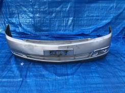 Бампер передний Nissan Teana J31
