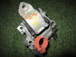 Подушка двигателя. Honda Insight, ZE2 LDA, LDA3