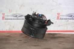 Мотор печки. BMW 7-Series, E65, E66, E67 N52B30