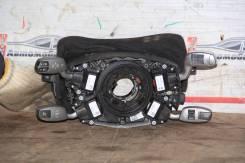 Блок подрулевых переключателей. BMW 7-Series, E65, E66, E67 N62B40
