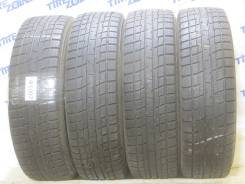 Yokohama Ice Guard IG30, 175/65 R14 82Q