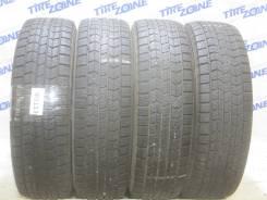 Dunlop DSX-2, 175/70 R14 84Q