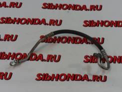 Шланг-трубка кондиционера Honda Accord