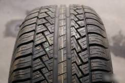 Pirelli Scorpion STR. Всесезонные, без износа, 4 шт
