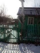 Продам дачу 15 км Владивостокского шоссе. От агентства недвижимости (посредник)
