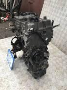 Двигатель, ДВС Nissan Almera 2010 [1010295FOB]