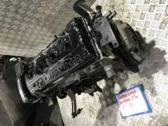 Двигатель, ДВС Lifan Breez 2008 [LF479Q3]