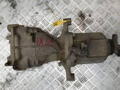 Редуктор Hyundai ix35 2012 [530003B200]