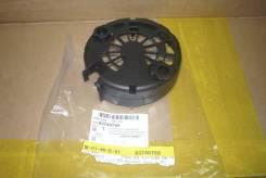 Крышка Генератора Задняя Winstorm Z20S | GM 93740755