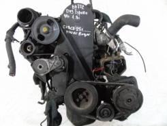 Двигатель (ДВС) Daewoo Espero