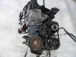 Двигатель RENAULT Modus [2004 - 2012], RENAULT Clio III [2005 - 2012], RENAULT Clio IV [2012 - 2016], RENAULT Symbol II [2008 - 2012], RENAULT Clio [с...