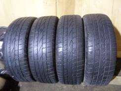 Continental ContiCrossContact UHP, 235/60R18