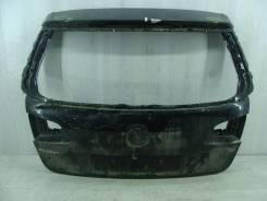 Дверь багажника Volkswagen Passat [3AF827025A]