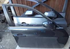 Дверь передняя правая BMW 3 E90 E91 2005-2012