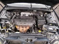 Двигатель G4GC Двигатель H. Sonata EF 2006 г.