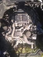 Двигатель M272E35 Mercedes ML350 W164 05/08