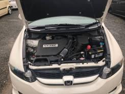 Двигатель Honda K24A RB1