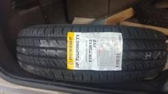 Dunlop SP Touring T1, 155/70R13