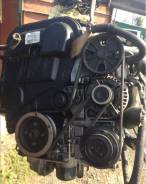 Двигатель VOLVO S60