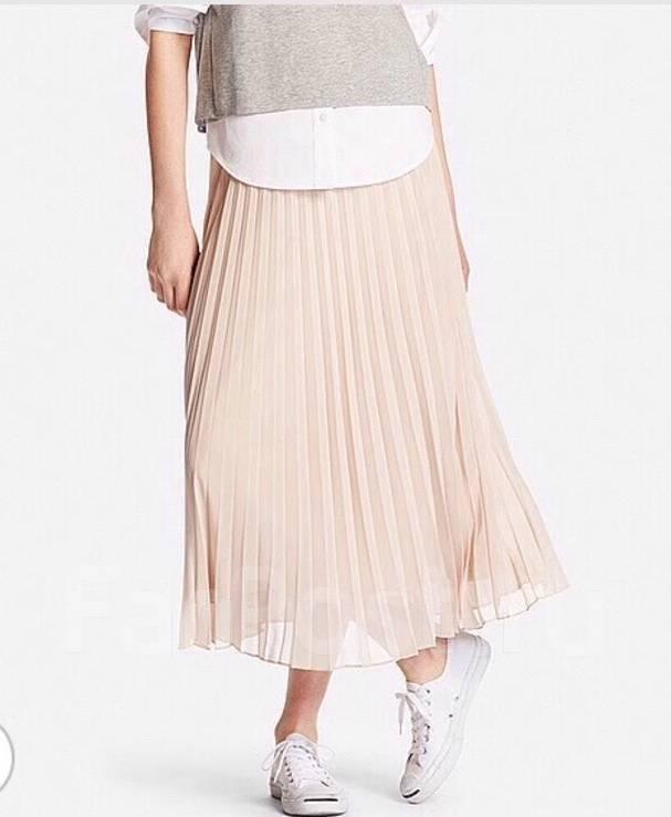2c041c6bd06 Купить женские юбки в складку в Уссурийске! Цены.