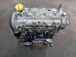 Двигатель IVECO/FIAT BRAVO