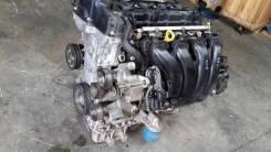 Двигатель HYUNDAI/KIA SONATA