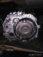 АКПП Chevrolet Spark