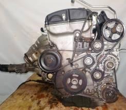 Двигатель в сборе. Mitsubishi Savrin Mitsubishi Outlander Двигатели: 4G69, 4B12. Под заказ