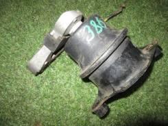 Подушка двигателя. Honda Insight, ZE2