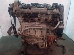 Двигатель (ДВС) Peugeot 106