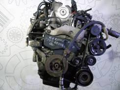 Двигатель KIA Carens [2006 - 2012], KIA Carens [2002 - 2006], KIA Ceed [2007 - 2012], KIA Cerato [2004 - 2009], KIA Magentis [2005 - 2010], KIA Sporta...