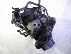 Двигатель VW Polo [2001 - 2009]