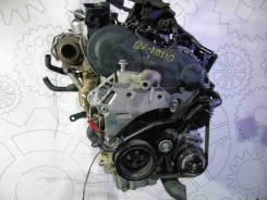 Двигатель VW Tiguan [2007 - 2011], VW EOS [2006 - 2015], VW Golf VI [2008 - 2013], VW Passat [B6] [2005 - 2010], VW Passat CC [2008 - 2017], VW Tiguan...